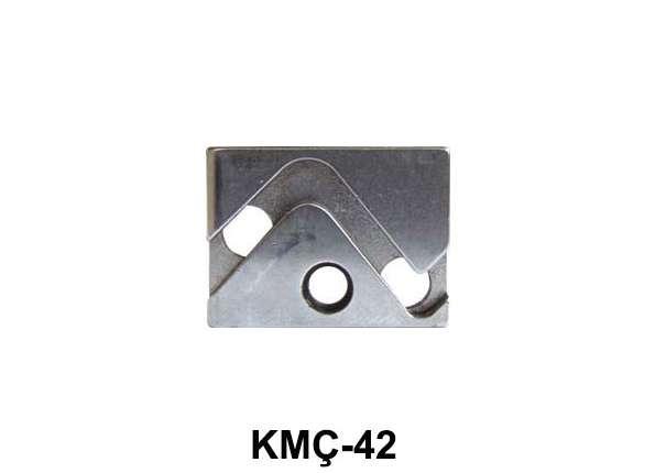 KMÇ-42