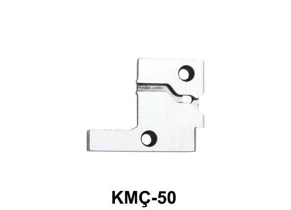 KMÇ-50