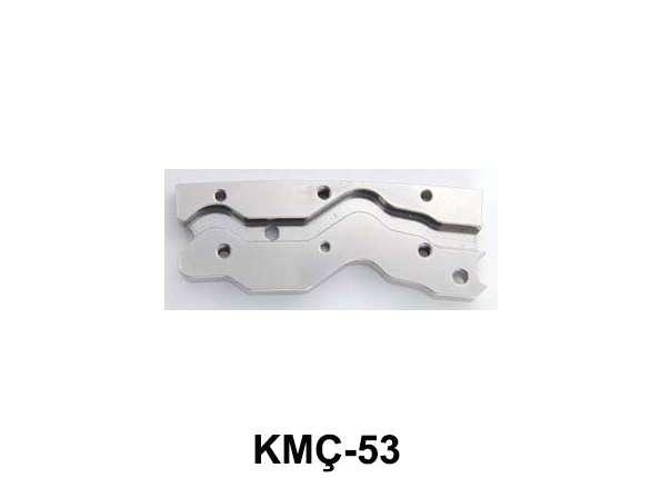 KMÇ-53