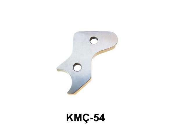KMÇ-54