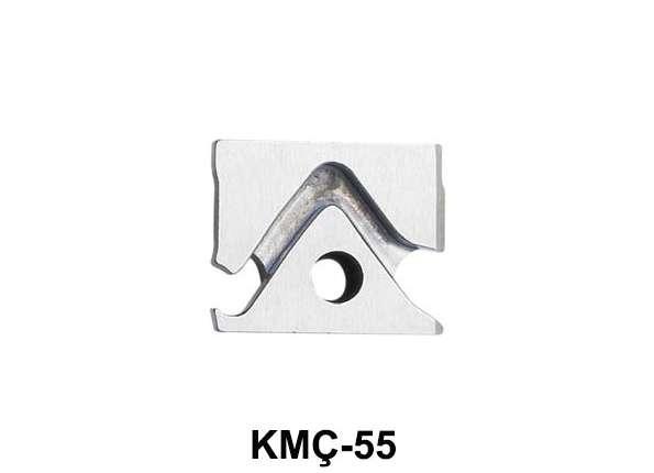 KMÇ-55