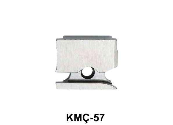 KMÇ-57