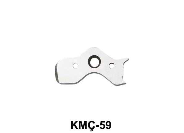 KMÇ-59