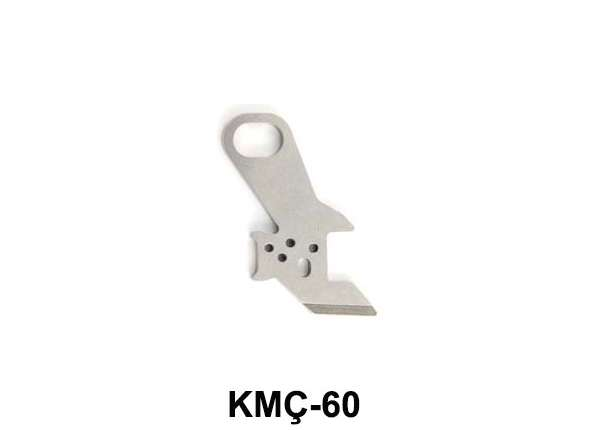 KMÇ-60