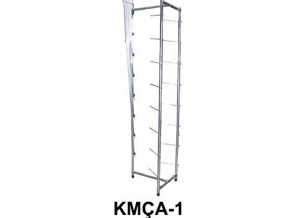 KMÇA-1
