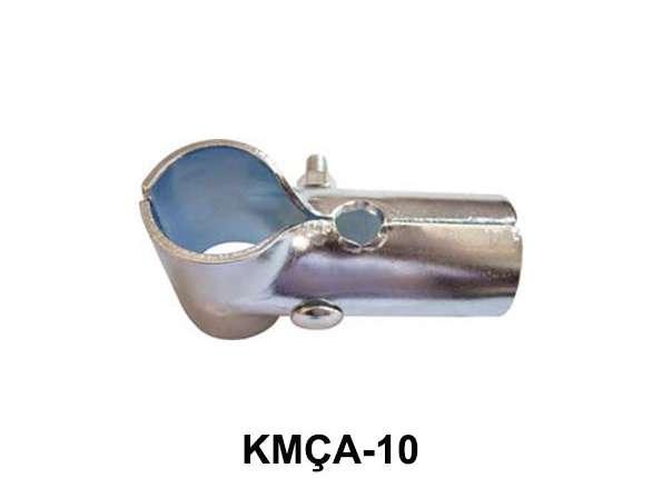 KMÇA-10