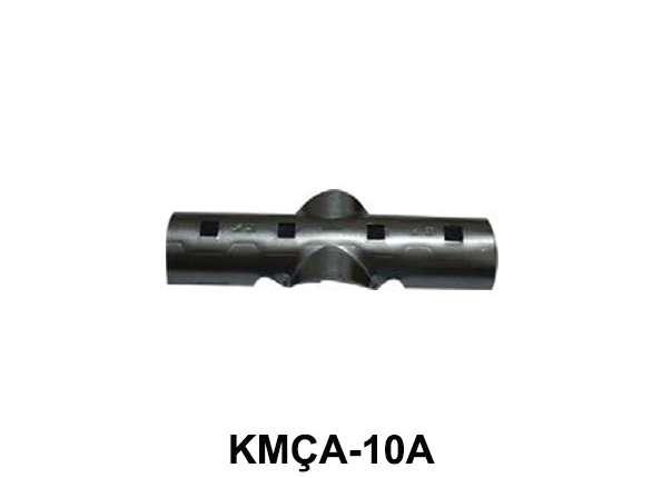 KMÇA-10-A