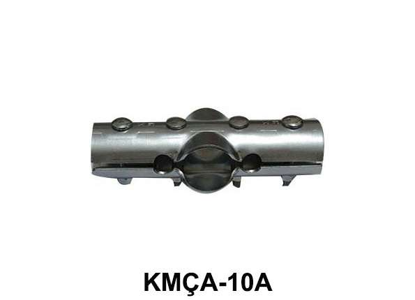 KMÇA-10A