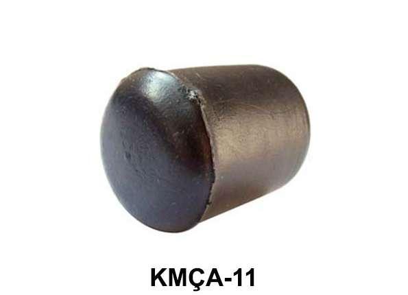 KMÇA-11