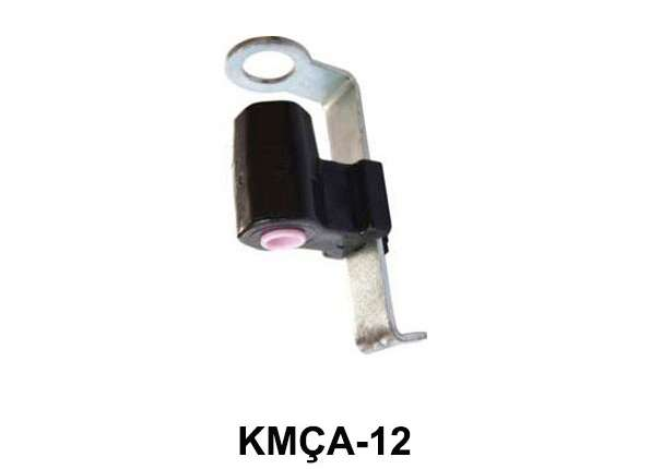KMÇA-12