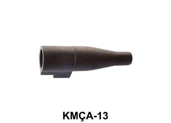 KMÇA-13