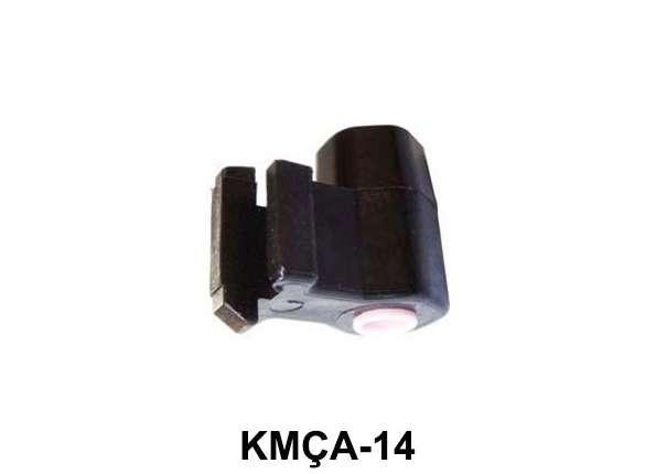 KMÇA-14