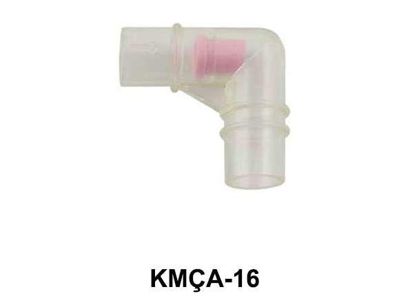KMÇA-16