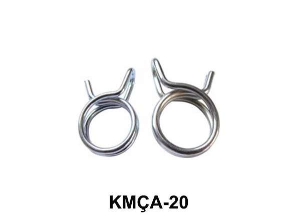 KMÇA-20