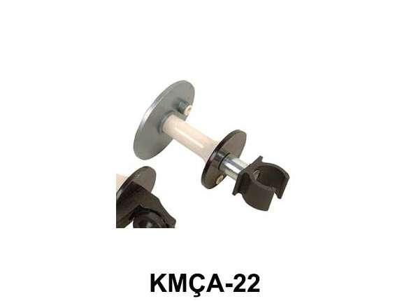 KMÇA-22