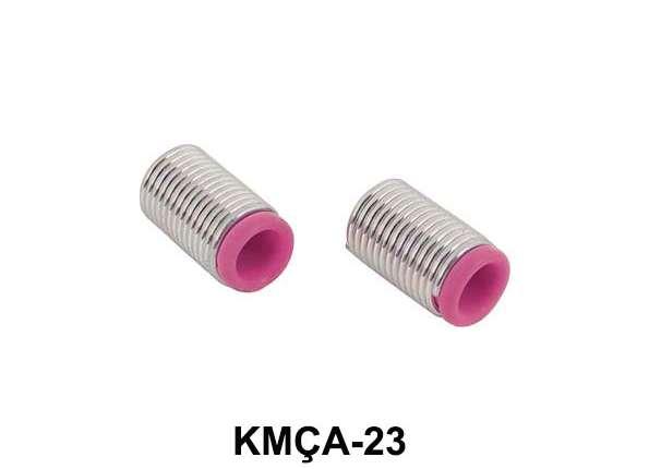 KMÇA-23