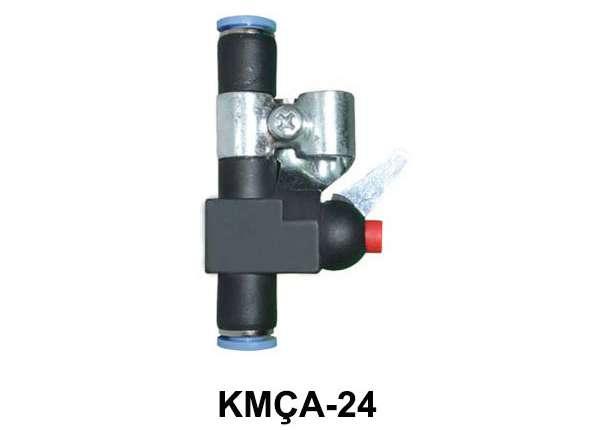 KMÇA-24-2