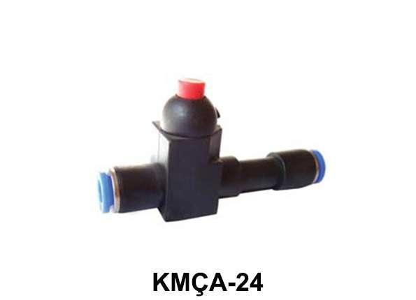 KMÇA-24
