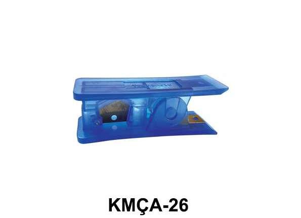 KMÇA-26
