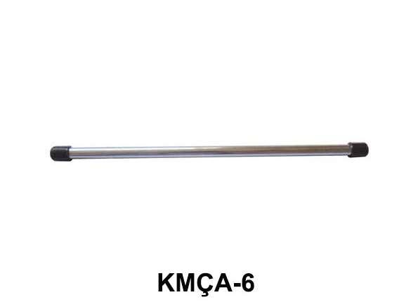 KMÇA-6