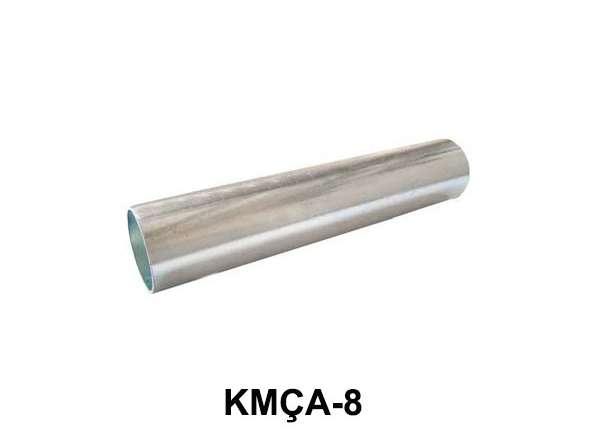 KMÇA-8
