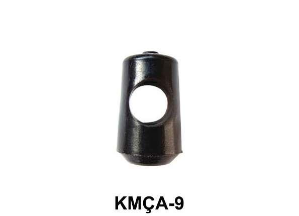 KMÇA-9
