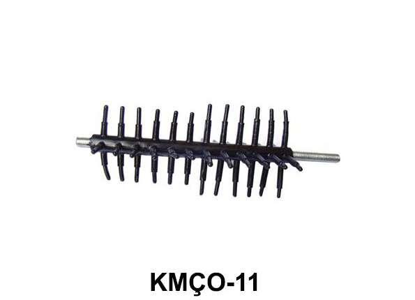 KMÇO-11