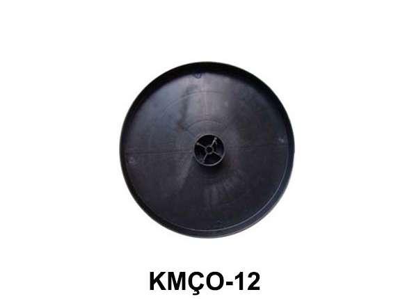 KMÇO-12