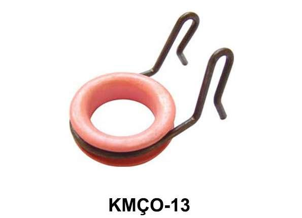 KMÇO-13