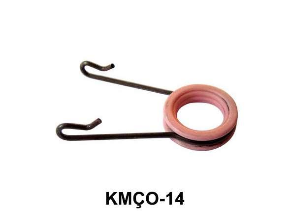 KMÇO-14