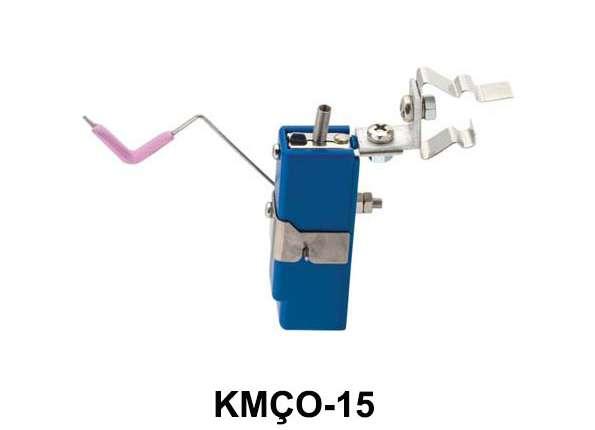 KMÇO-15