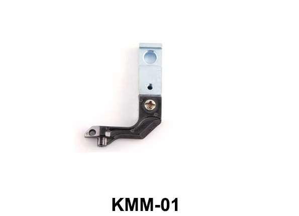 KMM---01
