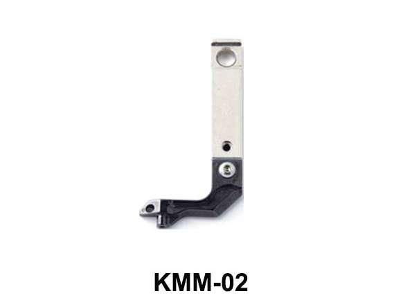KMM---02