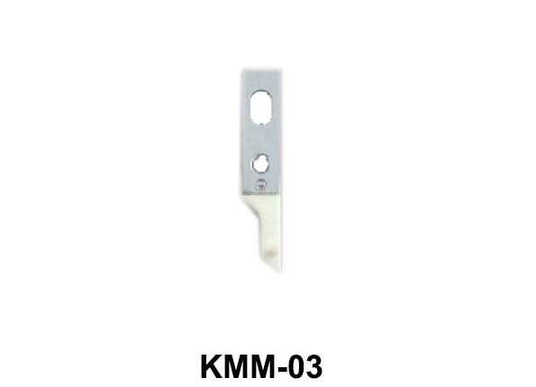 KMM---03