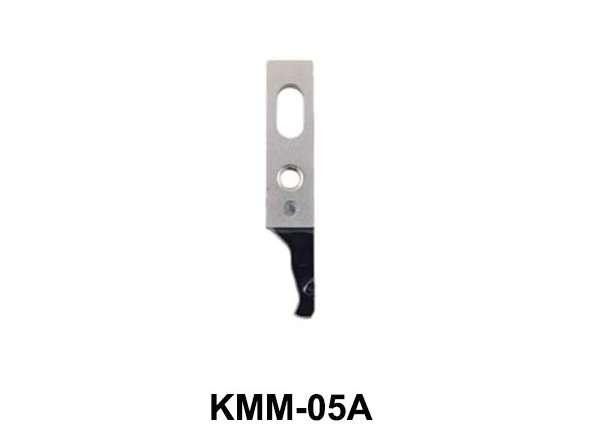 KMM---05A