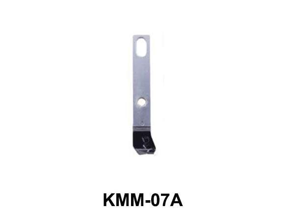 KMM---07A