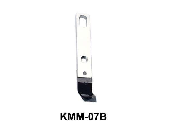 KMM---07B