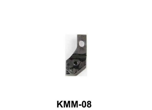 KMM---08