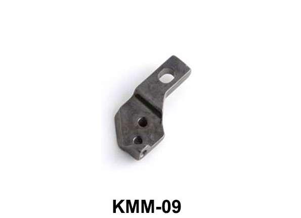 KMM---09