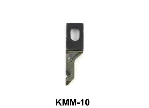 KMM---10