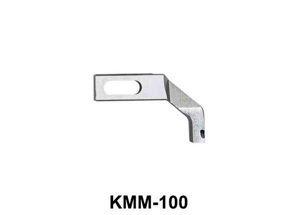 KMM---100