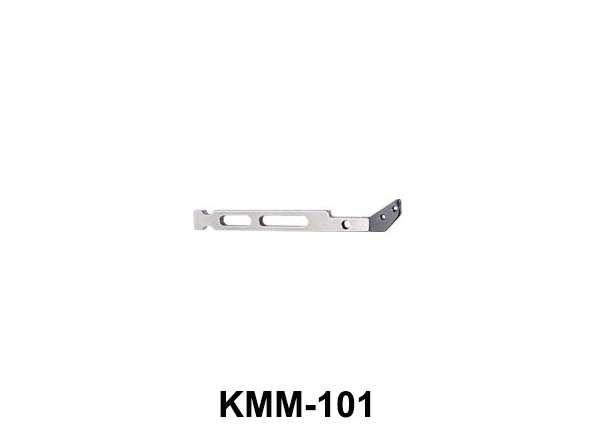 KMM---101