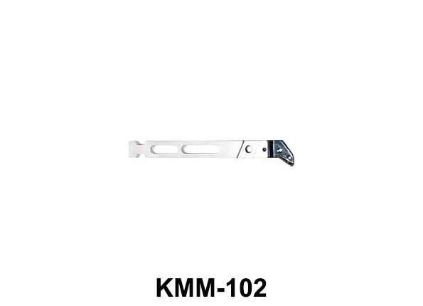 KMM---102
