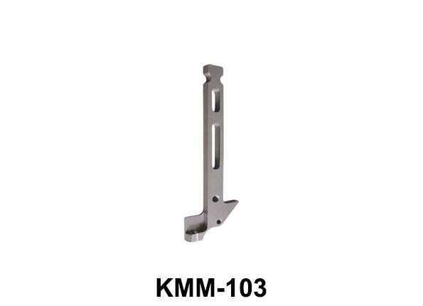 KMM---103