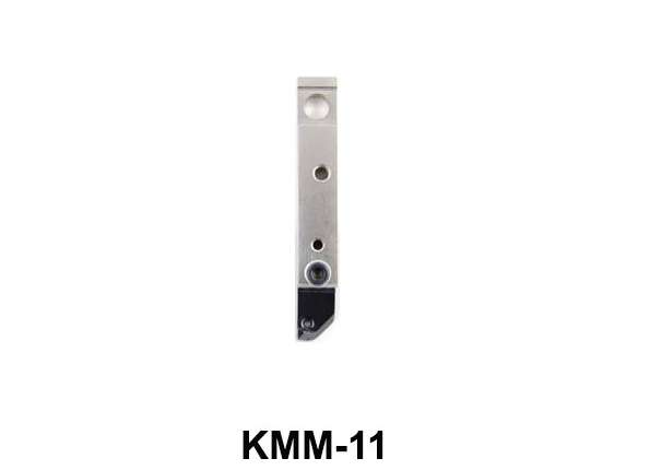 KMM---11