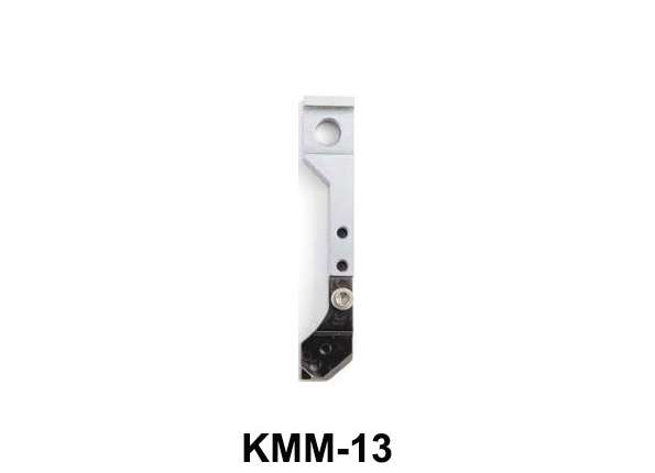 KMM---13