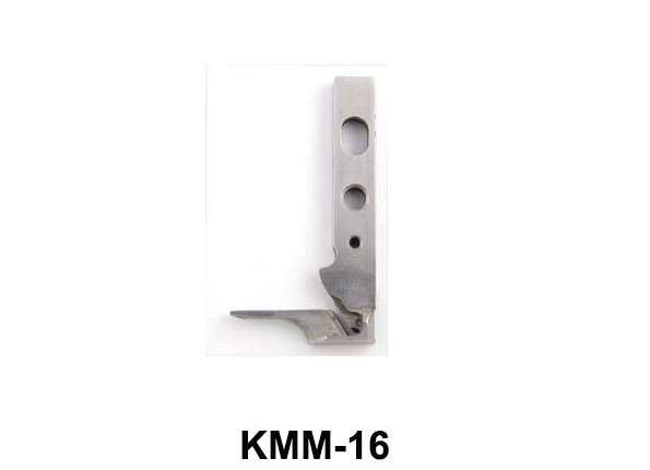 KMM---16