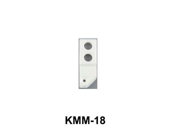 KMM---18