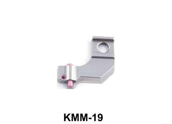 KMM---19