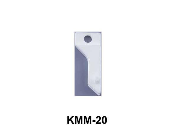 KMM---20